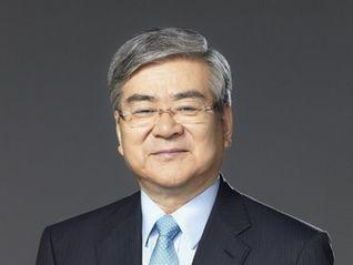 PyeongChang 2018 Gets New Leader