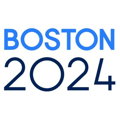 Group Formed To Protest Boston 2024 Olympic Bid