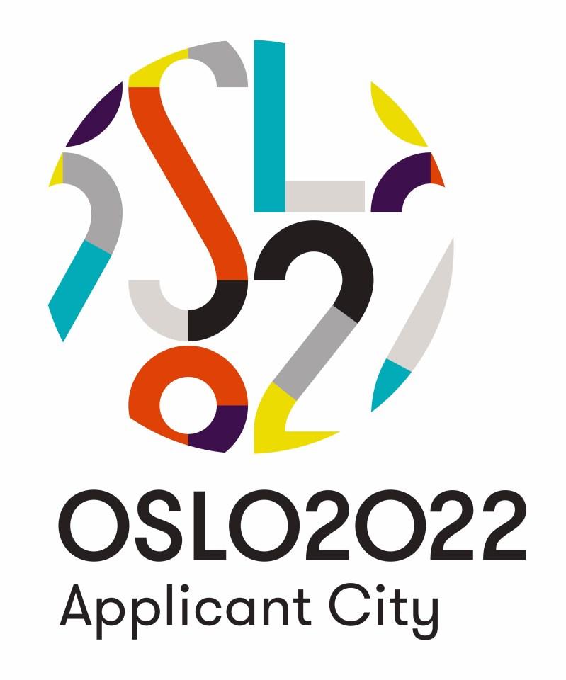 Oslo Drops 2022 Olympic Winter Games Bid