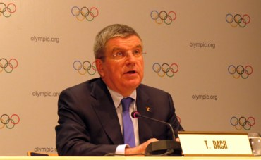 IOC Bidding Reforms Draw Contrasting Reactions From Olympic Stakeholders
