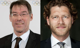 New Hamburg 2024 Leadership Will Face Daunting Referendum