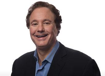 Steve Pagliuca, Boston 2024 Chairman (Photo: Bain Capital)