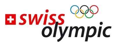 Swiss 2026 Olympic Winter Bid Domestic Candidate Gets Support From Valais and Vaud