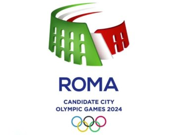 Italian Parliament Backs Rome's 2024 Olympic Bid