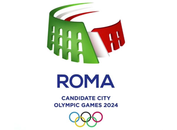 Italian Radical Party Pushes for Rome 2024 Olympic Bid Referendum