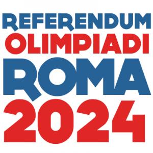 Referendum Roma 2024
