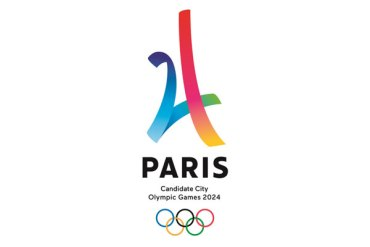 Paris 2024 Olympic Bid Launches App To Engage 15,000 Athletes