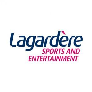 lagardere-unlimited_416x416