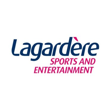 Lagardere Sports To Lead Consortium Delivering Budapest 2024 Olympic Bid