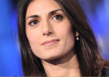 Mayoral Race Threatens To Quash Rome 2024 Olympic Bid