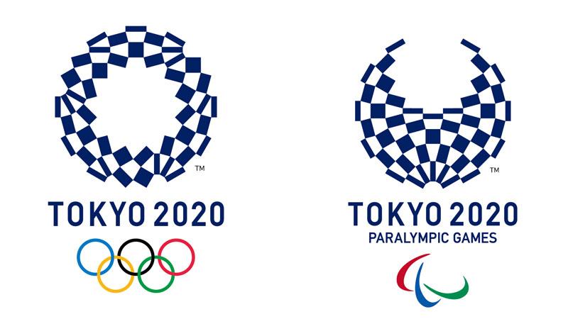 Tokyo 2020 Olympics Postponed Until 2021 Amid Coronavirus Pandemic