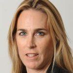 Isabelle Harvie-Watt appointed as strategic advisor to Rome 2024 (LinkedIn Photo)