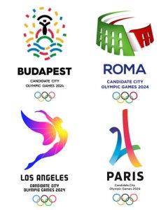 2024-logos-square