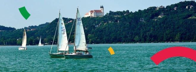 Lake Balaton Region (Budapest 2024 Photo)