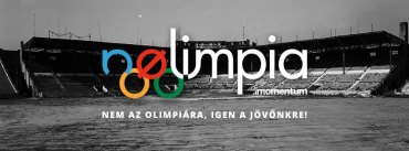 New Group Seeks Municipal Referendum Over Budapest 2024 Olympic Bid
