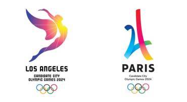 IOC Commends Both LA and Paris 2024 Olympic Bids As Review Process Begins