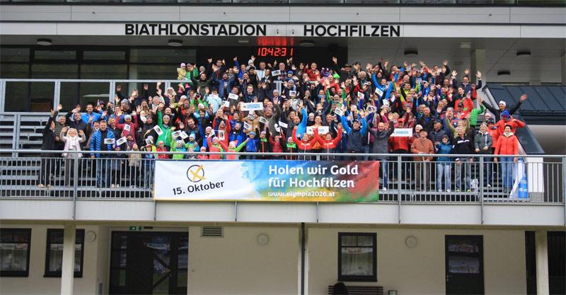 Innsbruck 2026 Referendum Sunday Could Set Tone Of Olympic Bid Race
