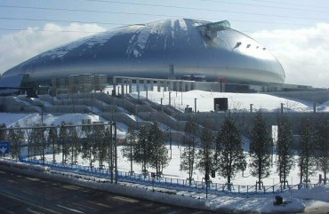 Public Survey On Sapporo 2026 Olympic Bid Could Determine Its Fate, Or Delay Project Until 2030