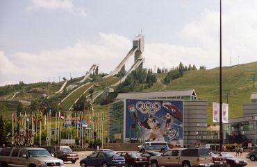 BidWeek: Could IOC's Agenda 2020 Be Forcing The Collapse Of Calgary's 2026 Olympic Bid?