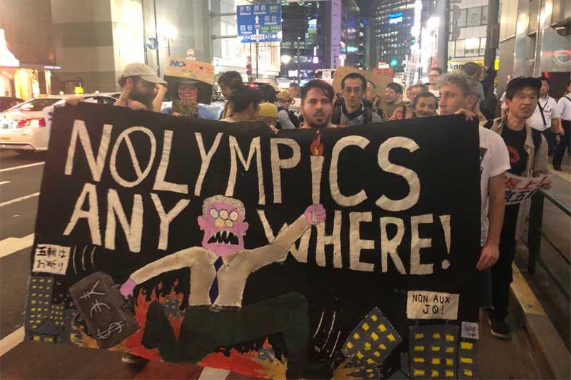 nolympicsanywhere.jpg