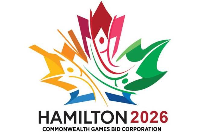 Hamilton 2026