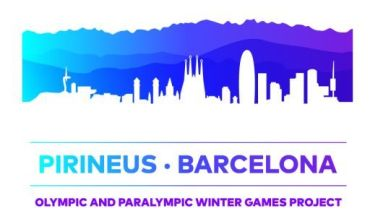 Pyrenees-Barcelona 2030 Winter Olympics Bid Ready For Next Step: COE President