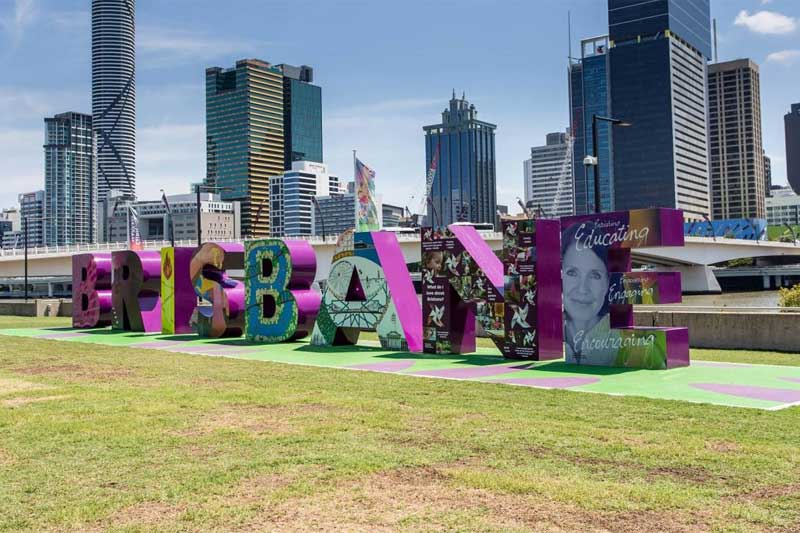 "IOC requires Brisbane 2032 bid documents ""next month"", evidence that Olympic Games will be awarded in July"
