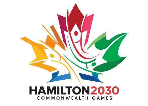 Hamilton 2030 Commonwealth Games Bid