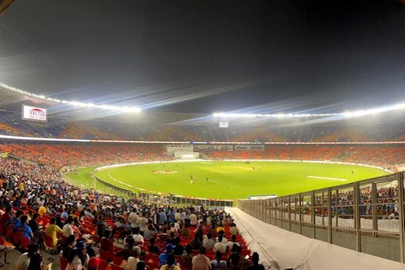 Narendra-Modi-Stadium.jpg