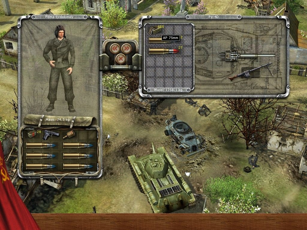 World War Heroes Ww2 For Pc Download Free