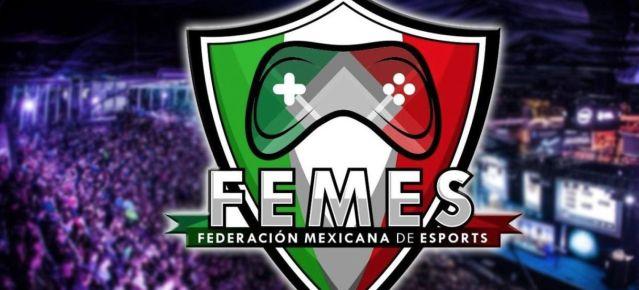 Femes