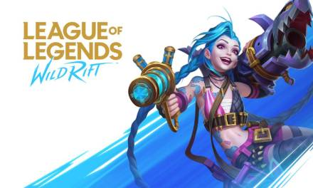 League of Legends Wild Rift Beta Dec 10th In Europe
