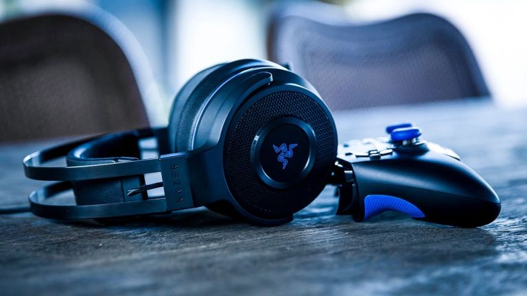 gaming headset black friday deals