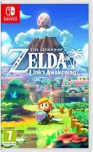 The Best Black Friday Nintendo Switch Deals 5