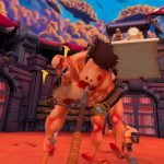 Gorn Releases On Oculus Quest Jan 28th