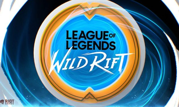 What Is Leauge of Legends: Wild Rift? Everything We Know So Far