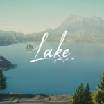 Lake: A Cozy Gaming Experience.