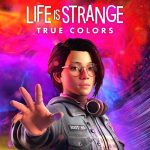 Life Is Strange: True Colors – Everything We Know So Far