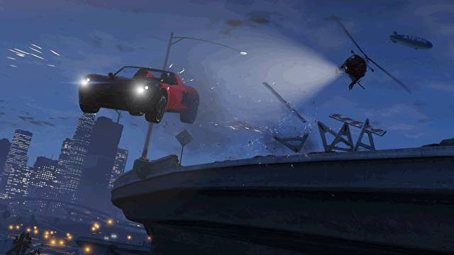 gta 5 cheat codes for xbox one