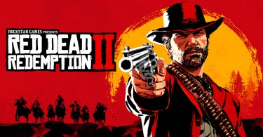 red dead redemption 2 cheats