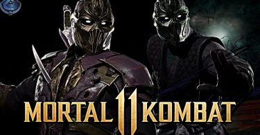Mortal Kombat X Cheats PS4,PC,Xbox Unlock All Characters