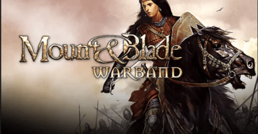 mount and blades warband cheats