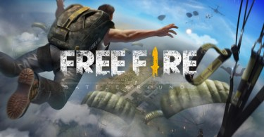 download free fire advance server apk