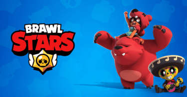 Brawl Stars Avengers Mod Apk Download 2019