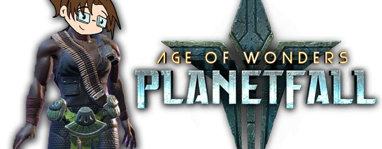Age Of Wonders Planetfall Cheats