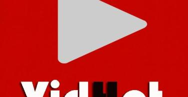 Vidhot Apk Download