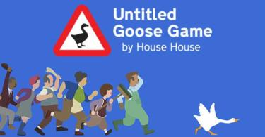 Untitled Goose Game Download