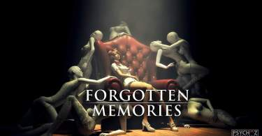 Forgotten Memories Apk
