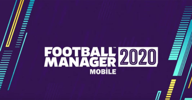 Football Manager 2020 Mobile Apk