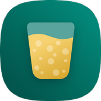 Do A Shot Apk